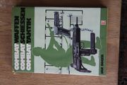 Combatwaffen -schiessen -taktik - Sachbuch