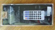 riesengroße Universal-Fernbedienung Jumbo Universal Remote
