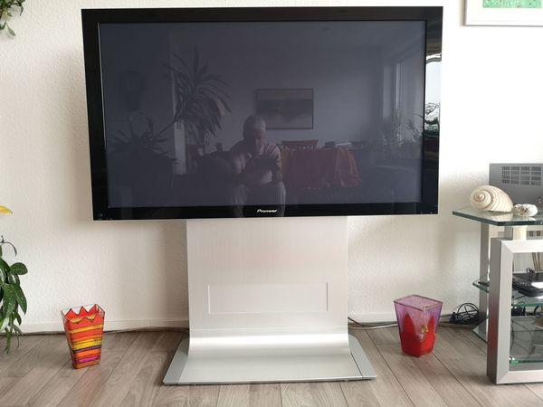 Toller Design TV 50 von