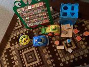 Kinderspielzeug Lernspielzeug