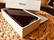 Apple iPhone 7plus 128 GB