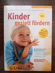 Kinderbüche zu verkaufen