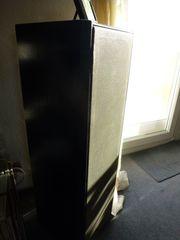 MAGNAT Lautsprecherboxen MSP 120