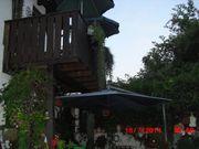 Monsheim Wohnung als DHH zu