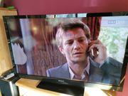 FULL-HD 3D Fernseher SONY KDL-46EX725
