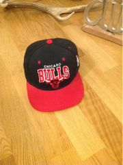Chicago Bulls Kappe
