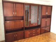 Wohnzimmerschrank 3 45 x 2