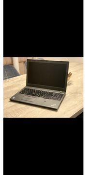 Lenovo T560 512GB SSD 8GB