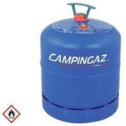 Campingaz Flasche 907 für VW California