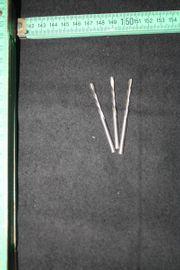 3 Stck Fliesenfräser von Dremel