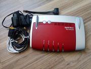 FritzBox7330 DSL-WLAN Router