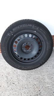 Michelin Winterreifen
