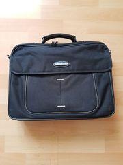 Medion Notebook Tasche - Neuwertig