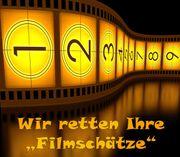 Digitalisieren Überspielen Digitalisierung Ihrer Videofilme