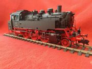 Hübner 30064-4-3 - Baureihe 64 259