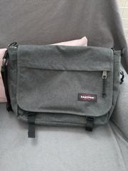 d0f0a9fdf54 Zoll Kleidung - Bekleidung & Accessoires - günstig kaufen - Quoka.de