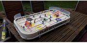STIGA Eishockeyspiel