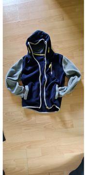 2ei Jacken Größe 116 134-140