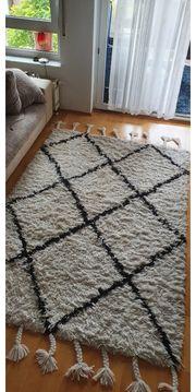Teppich 160x230 cm