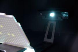 Scanner - 3D Scanner Shining-3D EinScan-SE