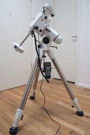 Skywatcher NEQ 6 Pro