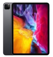 iPad Pro 11 2020 oder