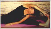 Yoga für Anfänger und Einstieger -