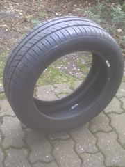 4 x Sommerreifen Pirelli Cinturato