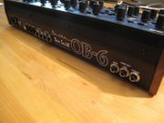 Dave Smith Instruments OB-6 Module