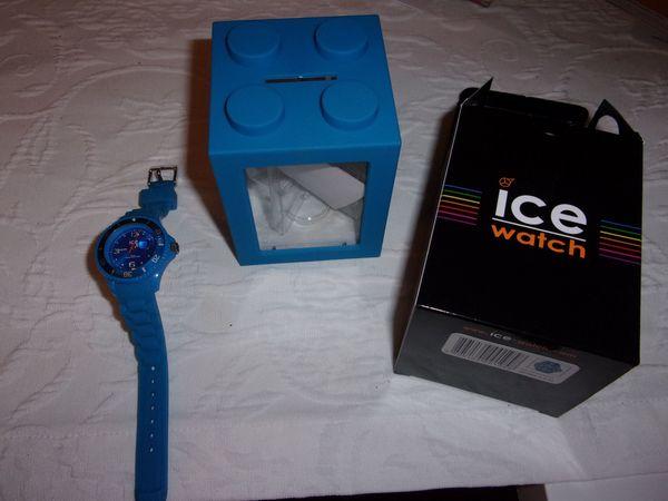 Ice Watch - Uhr NEU