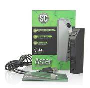 E-Zigarette Marke Aster TC 75W