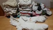 Babysachen Babyset Bekleidungpacket