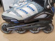 Inliner Skates Rollerblades