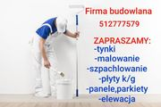 Firmenreparaturen aus Polen