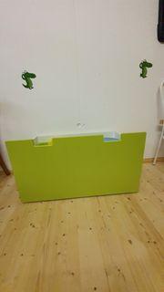 Ikea Stuva Truhe GRATIS
