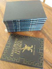 Asterix 8 Bände Kunstleder plus