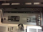 Fernseher Loewe Art 32 LED