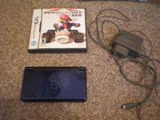 Nintendo DS Lite Mario Kart