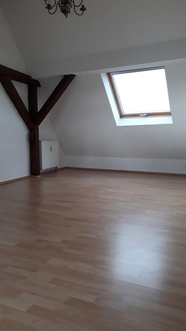 35 Zimmerwohnung In Niederbühl Zu Vermieten Altbau In Rastatt