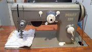 Schranknähmaschine Pfaff 230