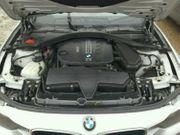 N47D20C BMW F25 F34 F32