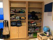 Kinder- Jugendzimmer von PAIDI Fleximo -