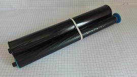 Druckfolie Faxrolle kompatibel für Swisscom MX79,Top MX94, 140 Seiten