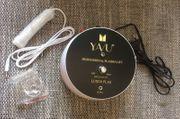 Yavu Plasma Pen Luxus Plas