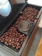 Kaffeevollautomat Philipps