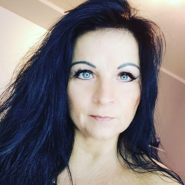 Frau sucht black private münchen [PUNIQRANDLINE-(au-dating-names.txt) 54