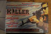 John Woo The Killer - Limited