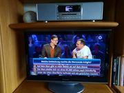 Panasonic LCD Fernseher TX-L 32V10E
