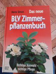 Kochbücher U Zimmerpflanze