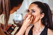 Kosmetikerin auf selbständiger Basis